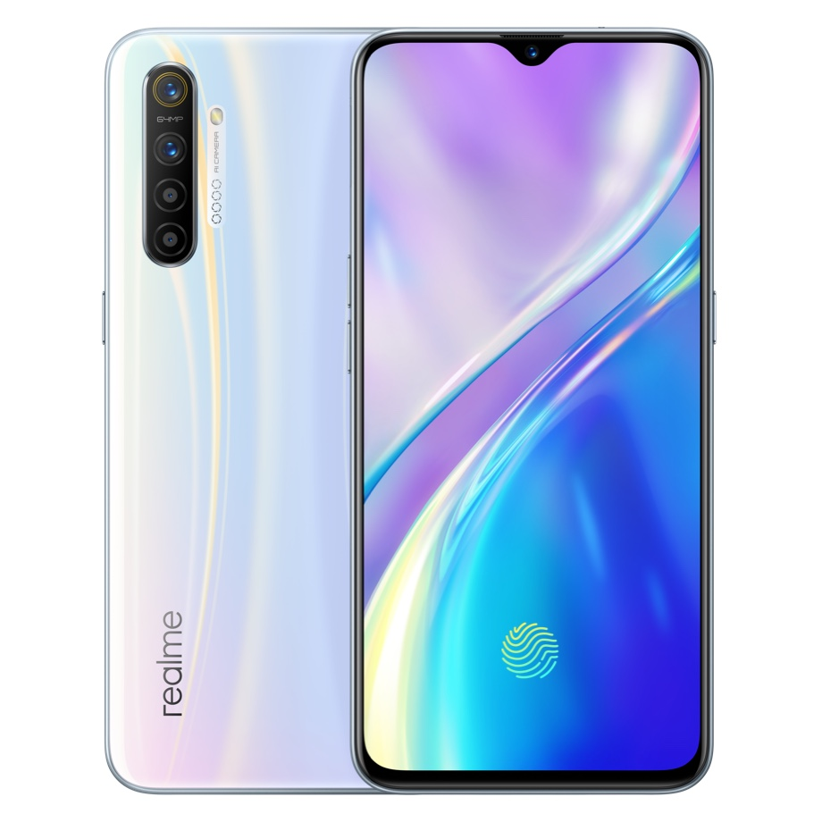 Realme Xt India S First 64mp Quad Camera Realme Store India