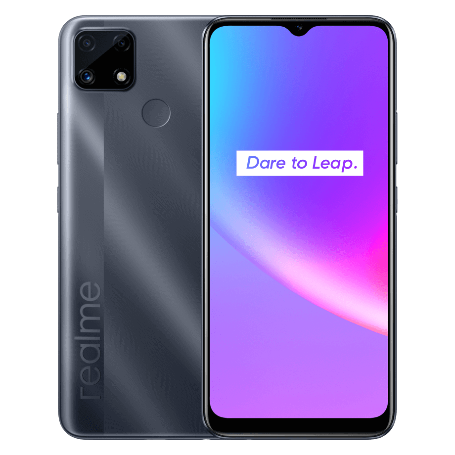 Latest realme Mobile Phones and Prices - realme (India)